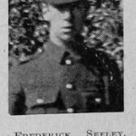 Frederick Seeley