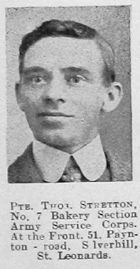 <b>Thomas Stretton</b> - Stretton-Thomas-1014