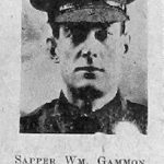 William Gammon